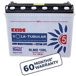 Sukam Inverter Exide Battery Microtek Online Ups